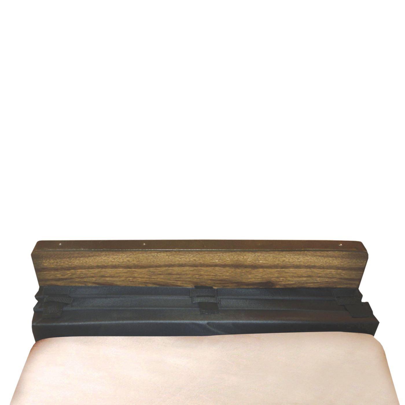 mattress gap filler