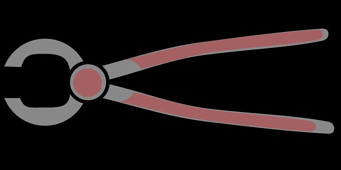 reacher grabber tools